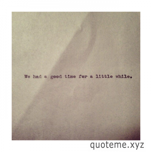 quoteme00013.png